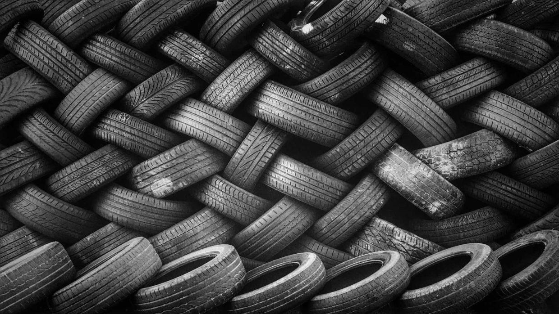 quels pneus choisir